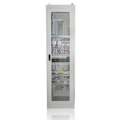 首页 通信电源系统 组合式电源系统  品牌:east 型号: 产品介绍